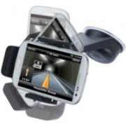 Universelles Navigationspaket für Samsung Galaxy S4 I9500