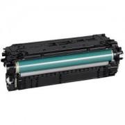 Тонер касета за HP Color LaserJet Enterprise M552dn/M553n/M553dn/M553x - 508A - CF362A, - жълт, 5000 страници, 13315957 PREMIUM PRIME, 100HPCF362APR