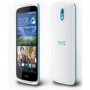 Refurbished HTC DESIRE 526G+ 16GB 1GB BLUE
