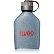Hugo Boss Hugo Urban Journey Eau de Toilette para homens 125 ml