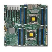 Supermicro Server board MBD-X10DRi-T4+-O BOX