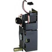 Motorizare mch 200...240 v c.a. - Intreruptoare automate cu izolatie in aer - Masterpact nw - 47894 - Schneider Electric