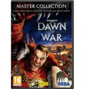 Warhammer 40,000: Dawn of War - Master Collection, за PC