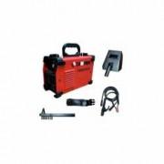 Invertor sudura CAMPION LV250XL 250 A accesorii incluse electrod 1.6 - 5mm