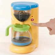 Playgo My Coffee Maker Yellow 3150