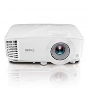BenQ MH550 Projetor 3500 Lúmenes ANSI DLP FullHD Branco