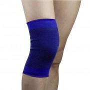 Banda elastica pentru sustinerea genunchiului Jiesen 0806
