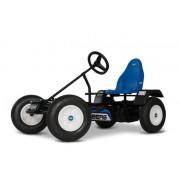 BERG trampbil Extra Blue BFR