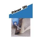 PRIMER SN Amorsa epoxidica bicomponenta la aplicarea de sape autonivelante rasini epoxidice sau poliuretanice set 20kg