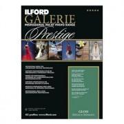Ilford Galerie prestige gloss 61cm x 30,5m
