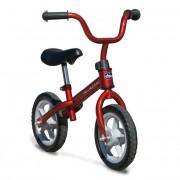 Chicco Primeira Bicicleta Chicco