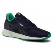 Обувки Reebok - Lite Plus 2.0 FW8332 Pownav/Cougrn/Chalk