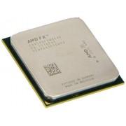 FD9590FHHKWOF AMD FX 9590 Octa-Core Processor, 4,7 GHz, sokkel AM3+, 16 MB cache, 220 watt