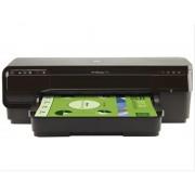 HP Officejet 7110 Wide Format ePrinter Color 4800 x 1200DPI A3 Wifi impresora de inyección de tinta