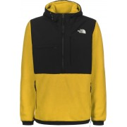 The North Face Denali Anorak 2, taille XS, homme, jaune
