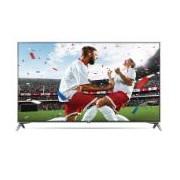 """LG 49SK7900PLA 49"""" SUPER UHD TV"""