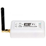 RGB led szalag vezérlő, 144W, wifis Life Light Led