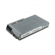 Baterie laptop Whitenergy pentru Dell Latitude D500 11.1V Li-Ion 4400mAh