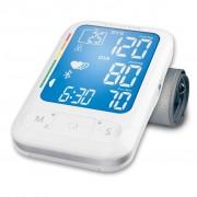 Medisana Blodtrycksmätare överarm BU 550 Connect 51290