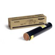 Catrus toner Yellow Xerox Phaser 7760 - 106R01162