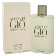 Armani Acqua Di Gio' Pour Homme Eau De Toilette 200 Ml Spray (3360372078500)