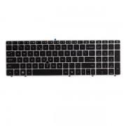 Tastatura laptop HP ProBook 6560b, 6565b