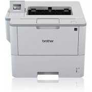 Лазерен принтер Brother HL-L6400DW Laser Printer