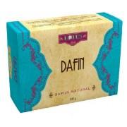 Sapun terapeutic cu Dafin