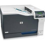 HP Color LaserJet Professional CP5225 - Printer - kleur - laser - A3 - 600 dpi - tot 20 ppm (mono) / tot 20 ppm (kleur) -capaciteit: 350 vellen