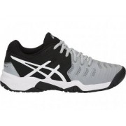 ASICS Gel Resolution 7 GS Junior (40)