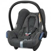 Maxi-Cosi CabrioFix Infant Carrier Sparkling Grey Babyskydd 0-13 kg