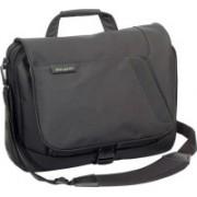Targus EcoSmart 15.6 L Laptop Backpack(Black)