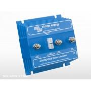 Répartiteur de charge/décharge ARGO DIODE 80-2AC