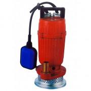 Pompa submersibila de apa cu plutitor Straus Austria 960W