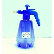 Air Pressure Water Hand Held Sprayer Bottle 1.5 litre for Home Terrace Organic Gardening