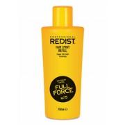 Rezerva profesionala fixativ Full Force - 750 ml