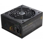 Sursa EVGA G2 SuperNova Gold, 650W, 140 mm, Full Modulara