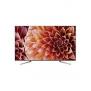 "Sony 65"" TV KD 65XF9005 - LCD - 4K -"