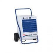 Dezumidificator Biemmedue Arcodry DR 190, 230 V, 800 W, 400 m3/h