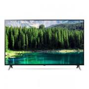 LG Smart-TV LG 65SM8500 65'''' 4K Ultra HD LED WiFi Svart