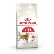 Royal Canin Feline Fit 32 4kg
