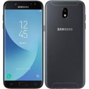 Samsung Galaxy J5 Pro 2017 Dual Sim 16gb 2 Ram Liberado De Fábrica-negro
