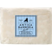 Mondial Antica Barberia Original Talc Shaving Cream Nachfüllpack 1000 ml Rasiercreme