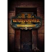 SEGA Total War: Warhammer II – Rise of the Tomb Kings (DLC) Steam Key EUROPE