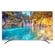 "Hisense 75A6500UW Flat 75"" Ultra HD 4K EdgeLit LED Smart TV with Built in WiFi *TV license*"