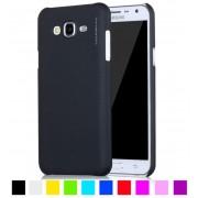 Samsung Galaxy E7 SM-E700 X-Level Капак и Протектор