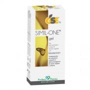PRODECO PHARMA Srl Gse Simil-One Gel 30ml (923488314)