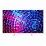 "Philips 32PFS5603 32"" LED FullHD Branco"