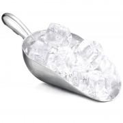 ΒaristaTools Inox Лопатка За Лед 142ml