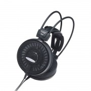 Audio Technica AD1000X Hi-Fi Slušalice